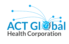 ACT Global Health Corporation - Main Page